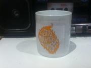 My Mythical Mug