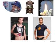 Rebus Rhett Help for Link
