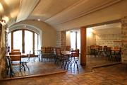 4 salle à mange et terrasse