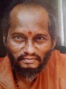 Swani Muktananda ..mon baba