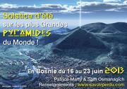 bosnie-mailing2012-13