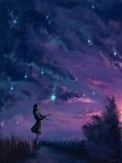 a ton étoile
