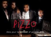 _affiche_pizzo_film