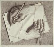 LW355-MC-Escher-Drawing-Hands-1948