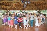 Danses de la Paix Universelle