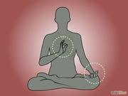 Ouvrir nos Chakras spirituels