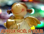 joyeux-noel-amis 2-crop