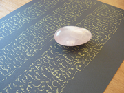 ecritures de lumiere du coeur_1