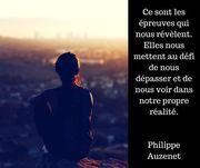 Philippe Auzenet