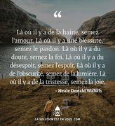 Neale Donald Walsh