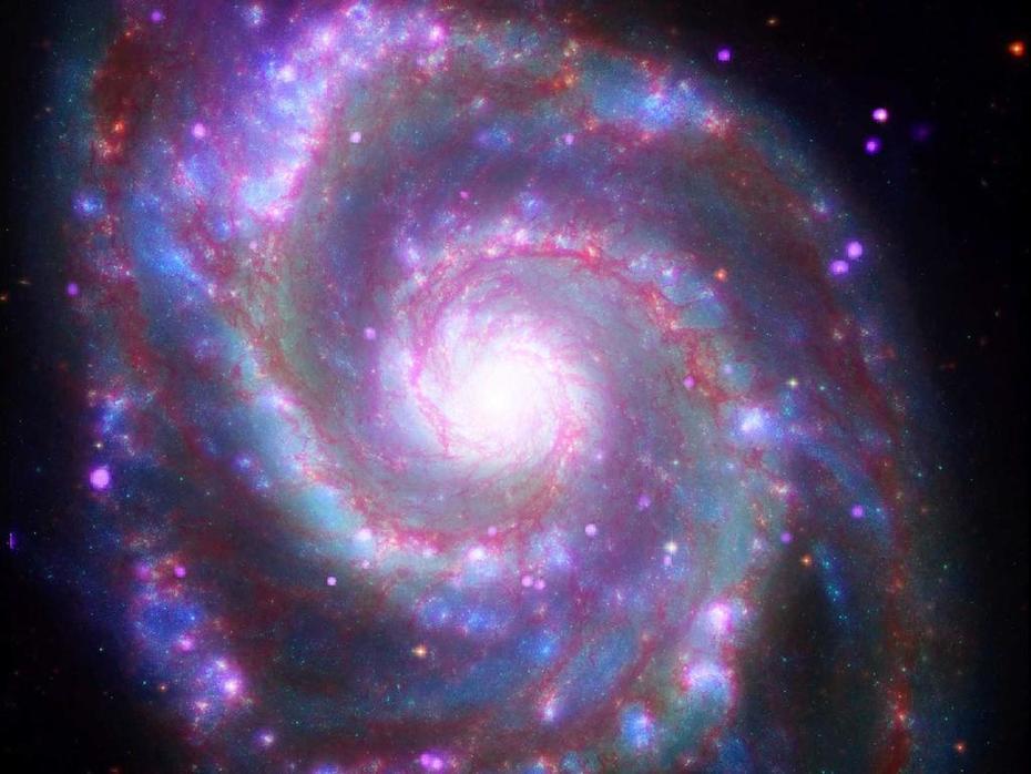 spiral-galaxy-wallpaper