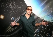 White Room, Miami... The club where people are real