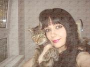 Samson and Me