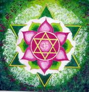 1_Muladhara-Chakra_Root-Center