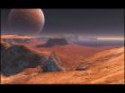 Desert_World