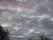 cloud spirit