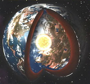 hollow-earth_-2