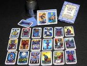 f1is006-tarot-cards-lg