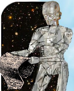 robotQ4