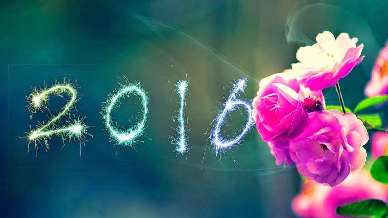 Happy-New-Year-3d-Hd-Wallpaper-Photos-2016-5