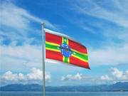 Zomi National Flag_400x300_100_ih