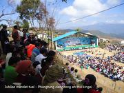 CCJ Pawipi