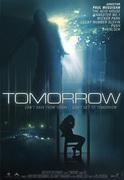 Tomorrow (2012)