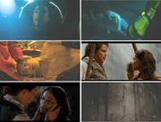 Screenshots The Lovers