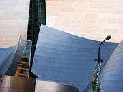 Architectural-Urban Views