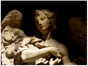 Sculpture Series, 2009