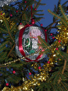 bauble-photo-small