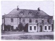Blakesley Hall