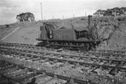 Stored Terrier - Edgehill Light Railway
