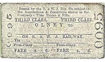 railticket_026