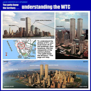 06WTCterritory