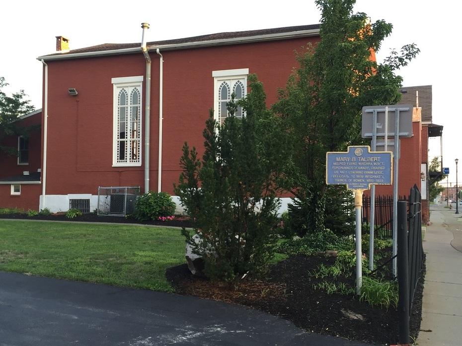 Michigan Baptist4