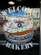 Cops_and_Donuts_001