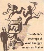 The Media as co-conspirator