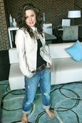 Nicole Johnson singer/songwriter