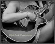 SUSIE Q MUSIC PICS
