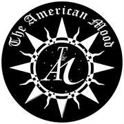 The American Mood logo