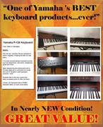 P-120-Yamaha-Keyboard
