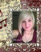 FaceBook pic of ChrisyD by Martha Guthrie FAV.-001