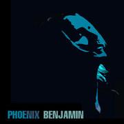 PHOENIX BENJAMIN