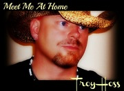 Troy Hoss meet me at home