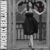 countrygirlcvr