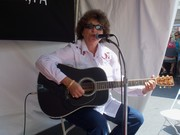Martin Guitar Showcase