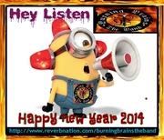Happy-new-year-2014-funny-minions-wallpaper