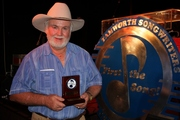 Tamworth Song Writers National Country Music Songwriting Awards