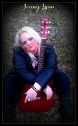 Jenny Lynn pic 3